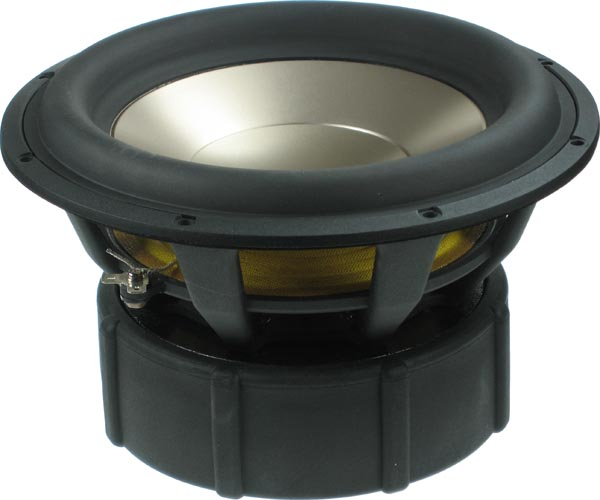 design_by_seas_10_inch_subwoofer.jpg
