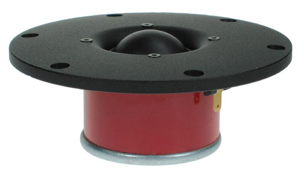 e_seas_exotic_loudspeaker_tweeter_35_mm_x3_t25.jpg